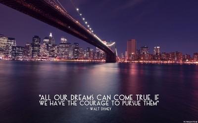 Walt Disney Quotes Picturequotes